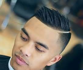 comeover haircut 21 best images about combover on pinterest military