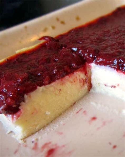 low fat cream cheese cheesecake and low carb on pinterest