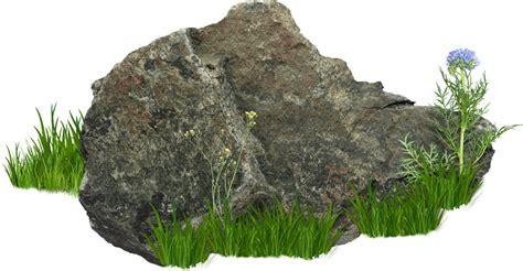 Batu Smoke Quartz rocks clipart png rocks clip png images 8847