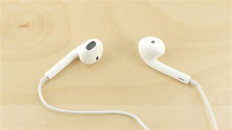 apple earpods review apple earpods review