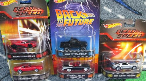imagenes de hot wheels retro retro 2014 c case need for speed mustang koenigsegg agera