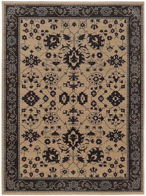 weavers rugs weavers foundry 596i rug