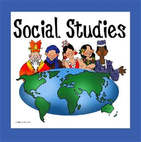 geography and history students best 20 social studies for kids ideas on social studies resources geography