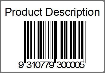 printable upc labels barcode datalink sydney australia pre printed labels