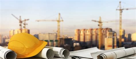 contractor consults construction expert witness construction defects