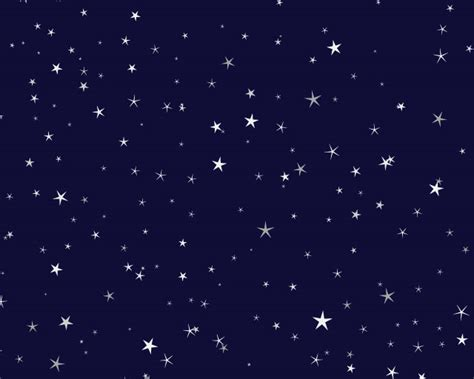 imagenes surrealistas de la noche noche estrellada
