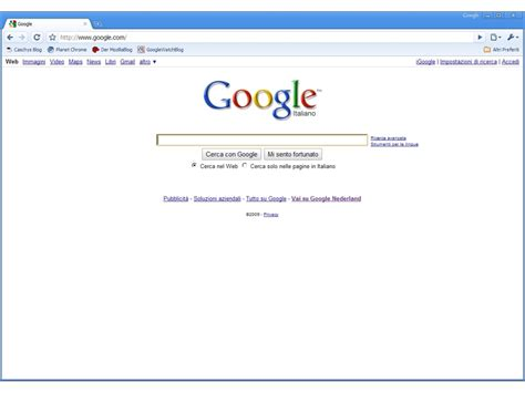 google layout free download browsers browser tools and utilities for download on