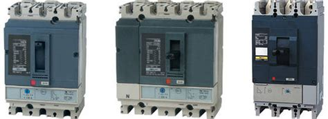 Mcb Hager Mini Circuit Breaker Hager Type Mu 3p 6a 3x6a huangshan safety electric technology co ltd circuit