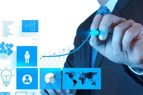 Resume Preparation Online by Hospital Management Career Option In Hospital Management