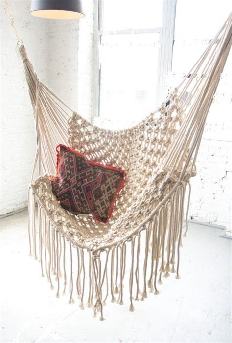 1000 ideas about macrame chairs on macrame