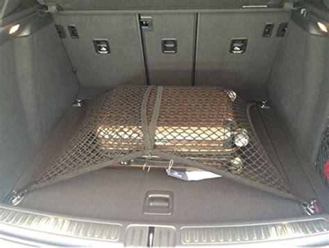 Filippo Berio Classic Pesto 190g 721767902009 upc floor style trunk cargo net for porsche