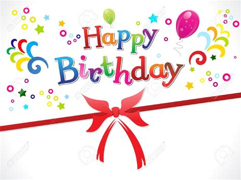 birthday card template free word templates share the