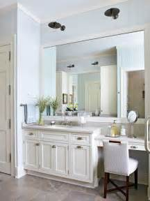 Bathroom Light Ideas Photos by Bathroom Lighting Ideas You Can T Miss Interior Decoration