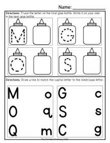 Request Letter For Morning Kindergarten 168 Best Morning Work Images On Morning Work Morning Meetings And Morning Meeting