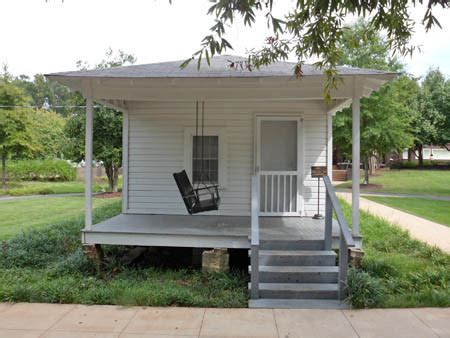 porch swing in tupelo miss visit
