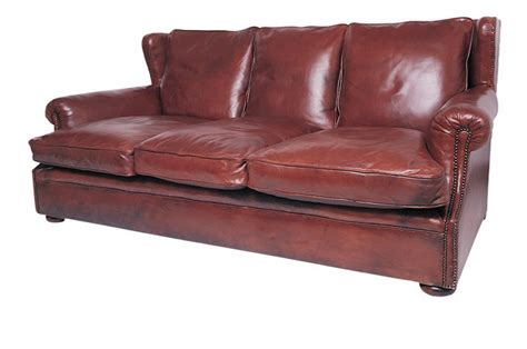 most comfortable leather couch most comfortable leather sofa smileydot us