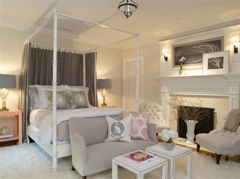 elegant bedrooms how to decorate a girly and grownup bedroom