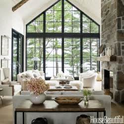 modern rustic home interior design 25 best ideas about house design on interior