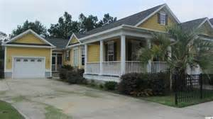 homes for conway sc conway south carolina reo homes foreclosures in conway