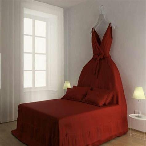 bed dress pamela copeman 187 posh pinterest board of the week
