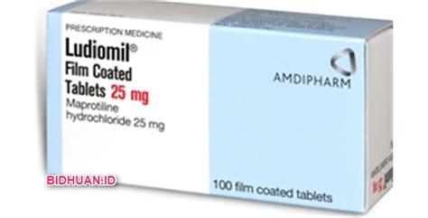 Obat Dexteem Plus alpara kegunaan dosis efek sing informasi obat dexteem