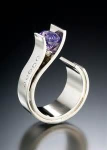 ring design beautiful ring designs before you propose a canvas