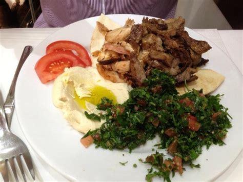 Noura Syar Ie noura knightsbridge belgravia restaurant