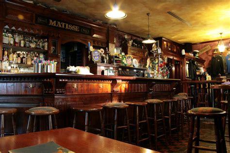 arredamento pub irlandese pub irlandesi festa di san patrizio notizie it