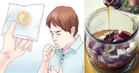 buktikandengan bawang merahmadu mengidap penyakit