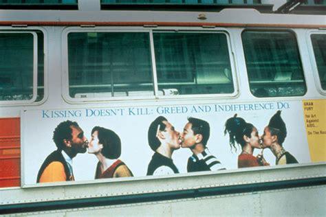 design activism definition aids art and activism remembering gran fury