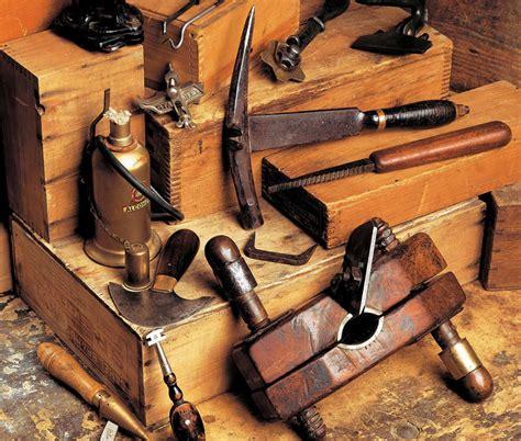 lee valley tools toronto hardware store