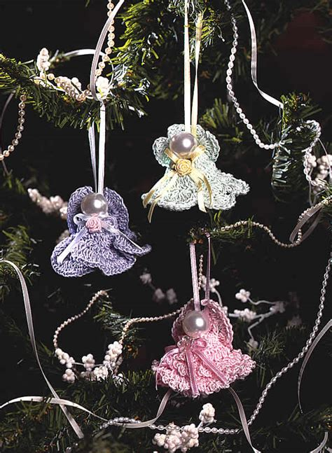 Pattern For Christmas Angel | free angel craft patterns and projects online angel