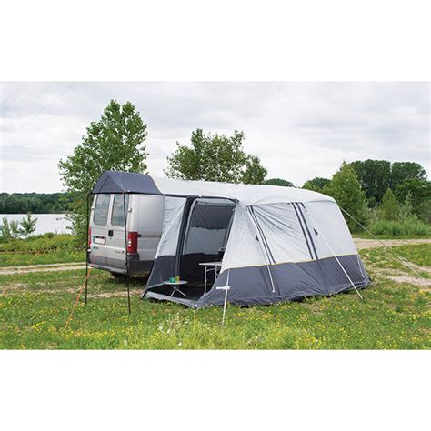 Easy Awn Tent by Easy Air 510 Motorhome Awning Ccs Caravan Cing Supplies