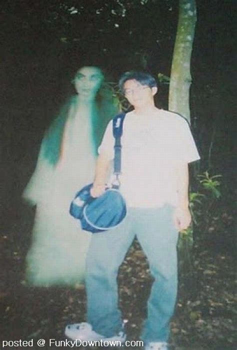 real ghost spirit photography real ghost photos 10 years and popular on pinterest