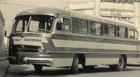 Oli Petro Trans Hd 50 boletim do transporte cma companhia manufatureira auxiliar