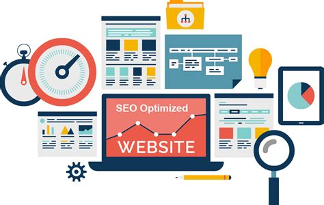 Seo Design by Miami Marketing Company Ad Agency Creative Marketing