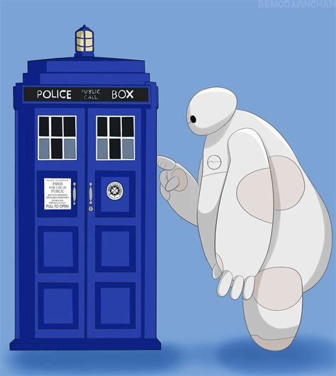 baymax wallpaper for s5 the tardis wallpaper 2017 2018 best cars reviews