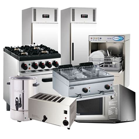 kitchen equipment 10 essential commercial kitchen equipment by oatmeal