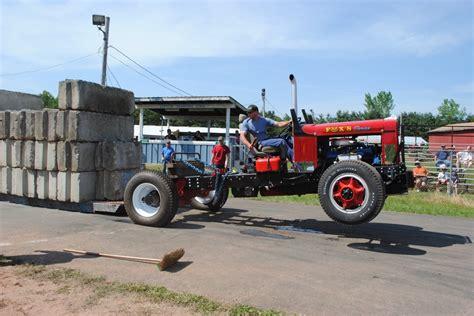 doodlebug tractor doodlebug tractor pulling images