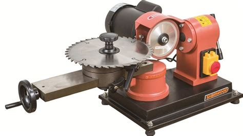 table saw blade sharpening buy sharpening products accessories timbecon
