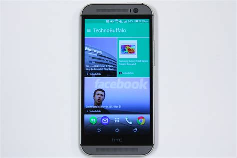 htc one m8 reviews htc one m8 review the best android smartphone period