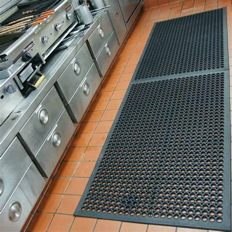 commercial kitchen floor mats kitchen mats commercial kitchen floor mats kitchen