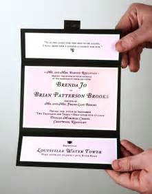 invitation wording ideas from invitations by quotes
