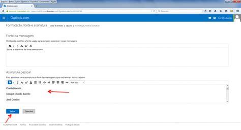 email yahoo att como fazer assinatura de email yahoo gmail hotmail