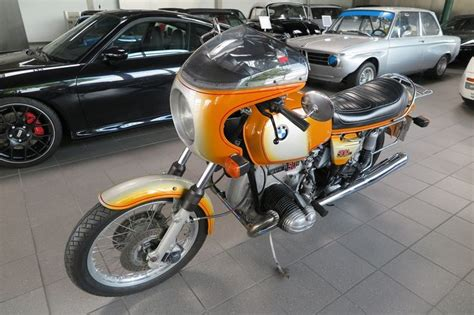 bmw motorcycles daytona 60 best memories images on bmw motorcycles