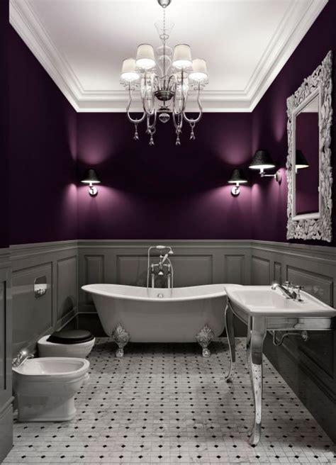 inspiring colorful bathrooms ideas