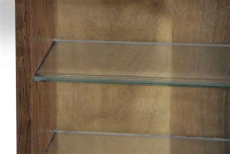 Slanted Shelf by Slanted Walnut Desktop Display Shelf Olde Things