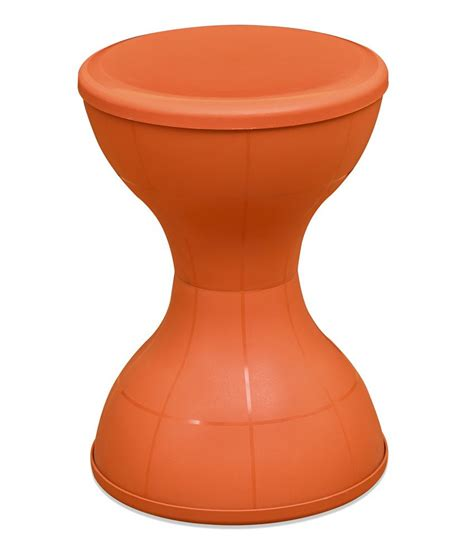Nilkamal Stool nilkamal stool stl12 rust buy nilkamal stool stl12 rust