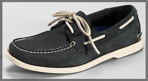 lands end kid shoes lands end shoe sale 30 and footwear