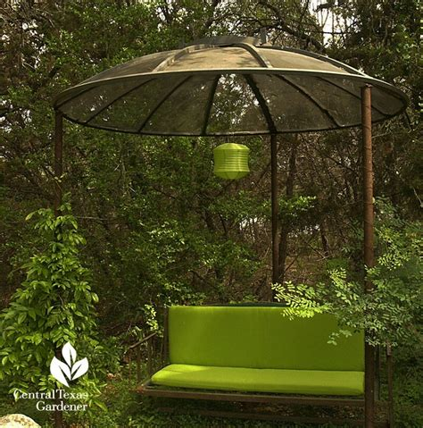 backyard satellite dish 270 best images about outdoor building plans on pinterest